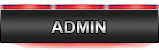 administrator.png