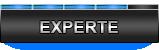 experte.png