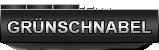 gruenschnabel.png