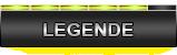 legende.png