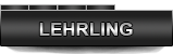 lehrling.png